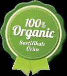 Organik Az Tuzlu Zeytin 420 gr